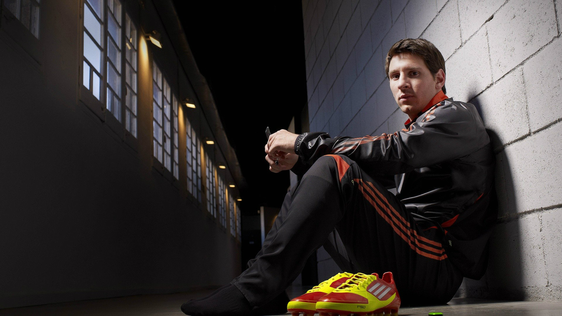 Lionel Messi Latest HD Wallpaper 2016 HD Wallpapers 1920x1080