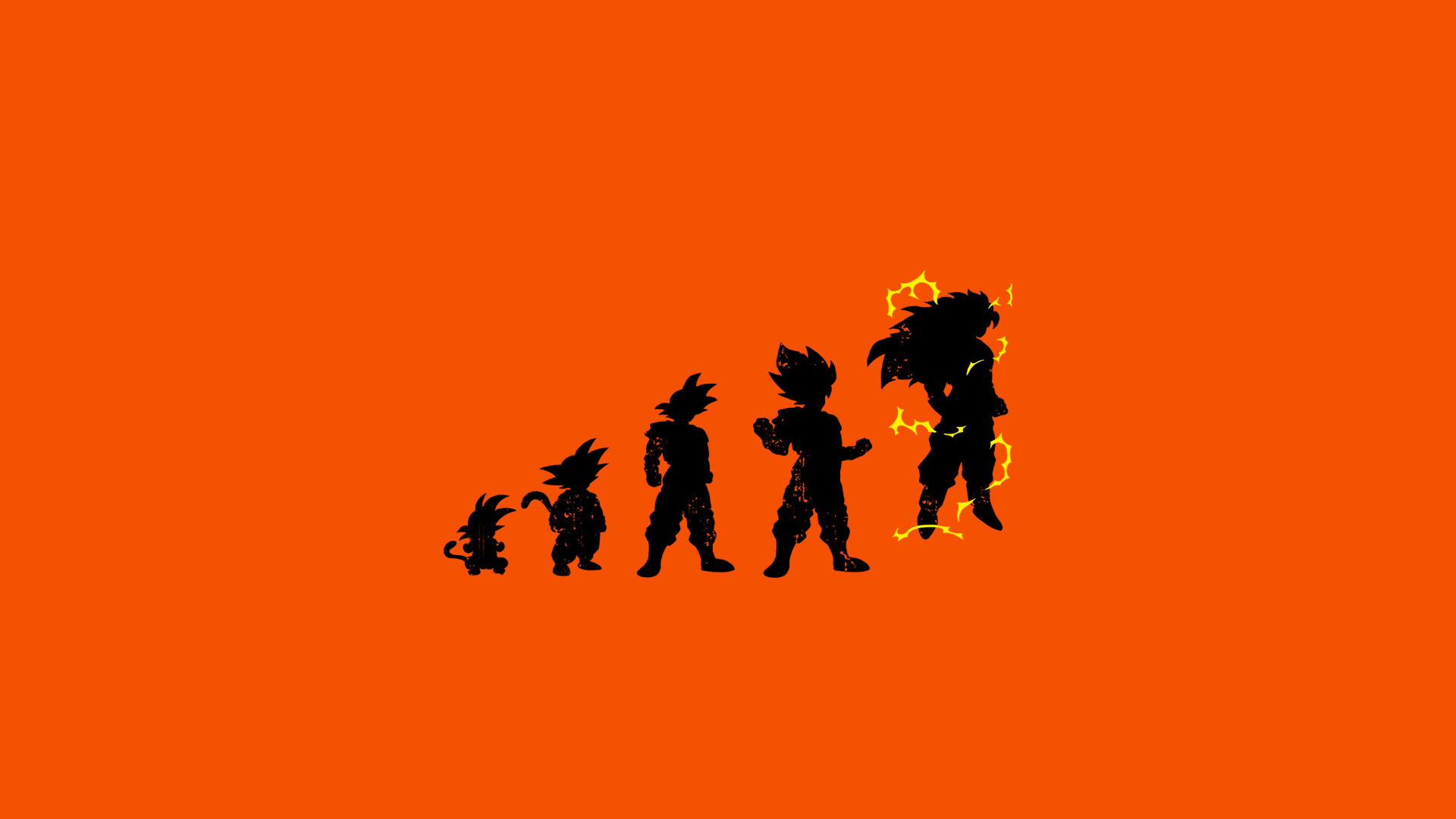 download dragon ball z live wallpaper for android