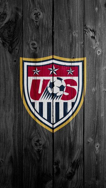 Pin by Mitch Darbro on Futbol Pinterest 361x640
