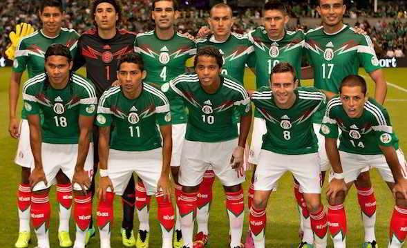the federacin mexicana de football advance plans and will detail 589x359