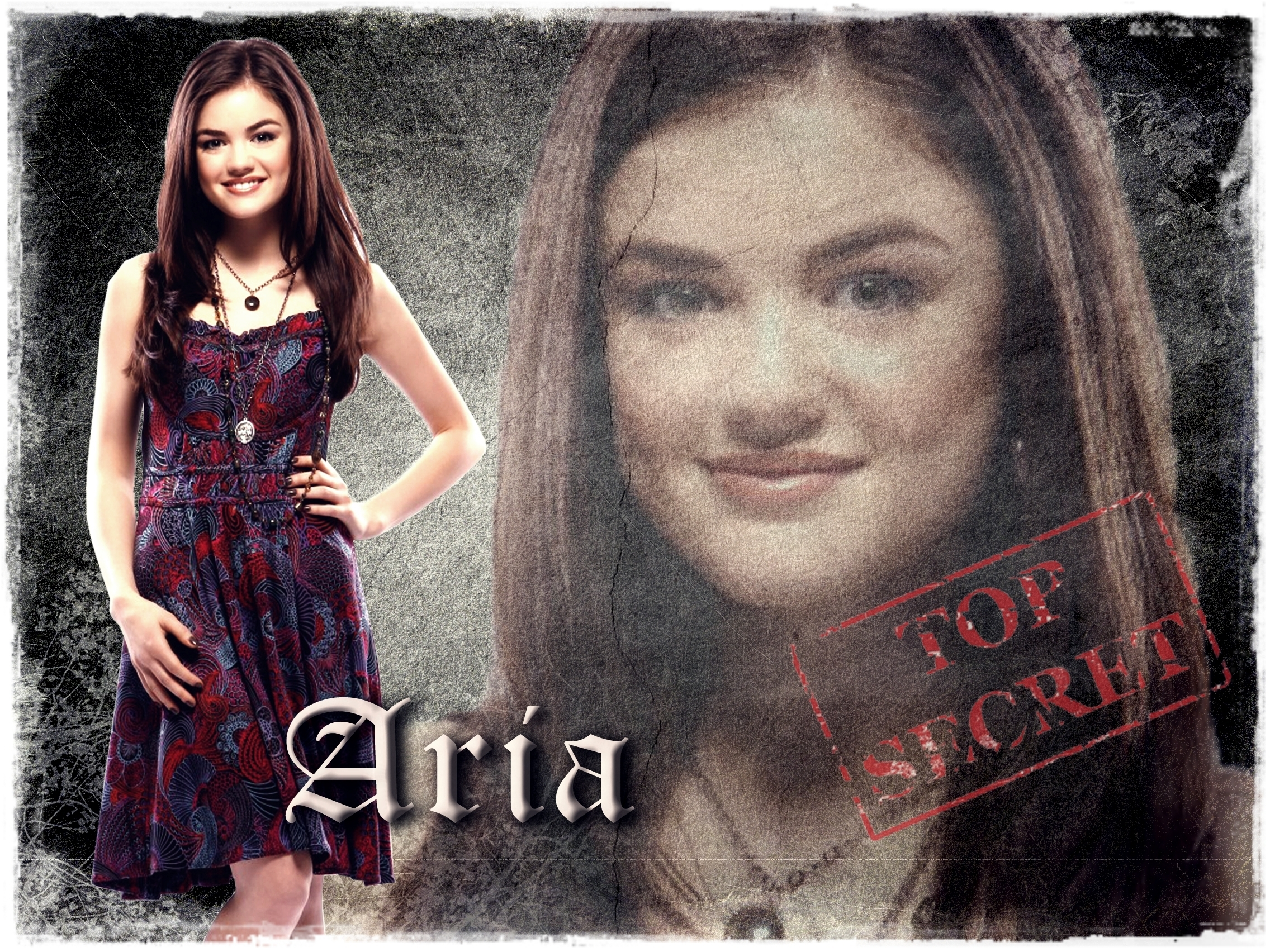 20 june 2011 at 1940 T Aria Montgomery 2272x1704