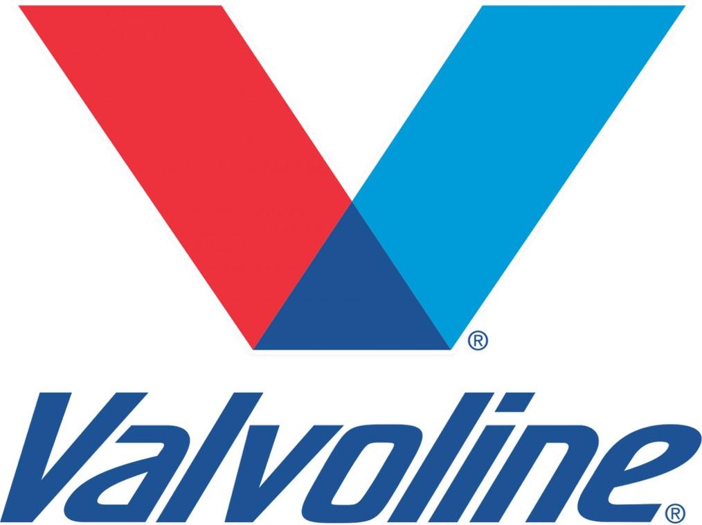 Valvoline Logo  Logo Brands For HD 3D 1014x758
