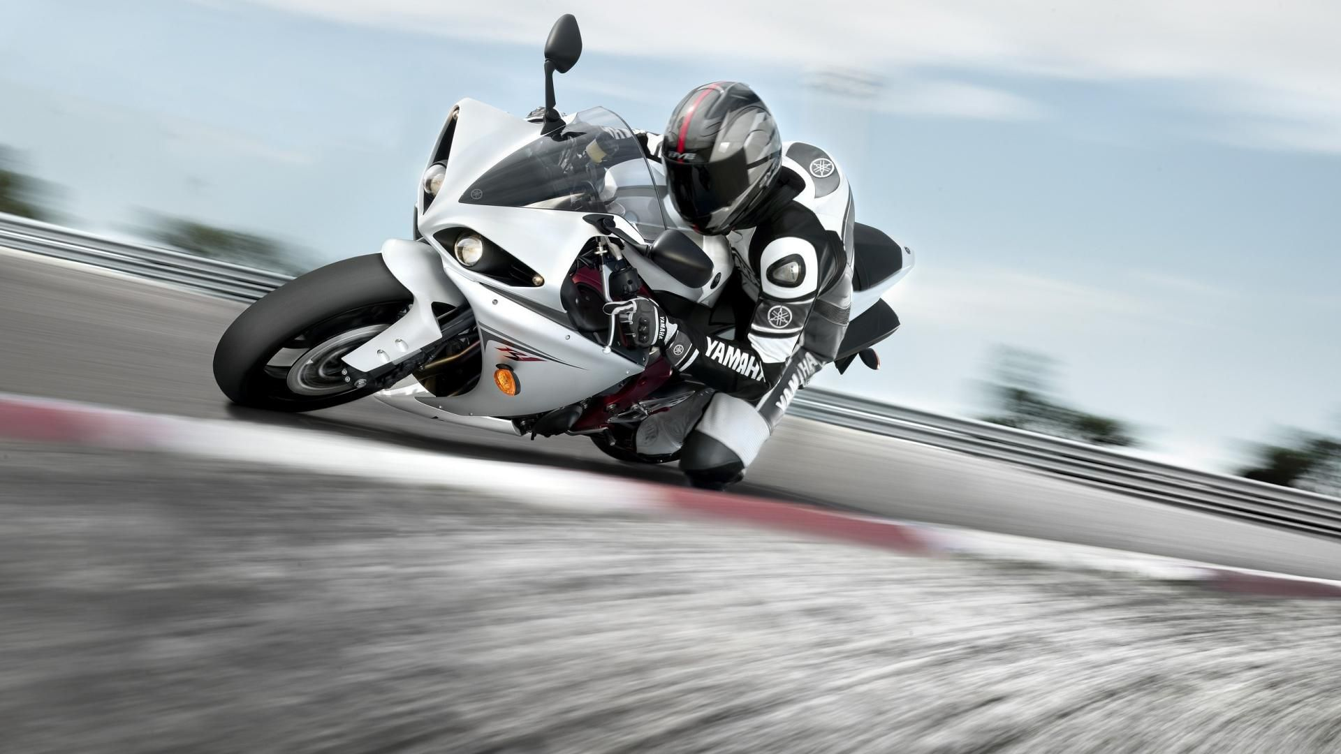 Motorcycle Backgrounds HD Wallpapers Download Motos 1920x1080
