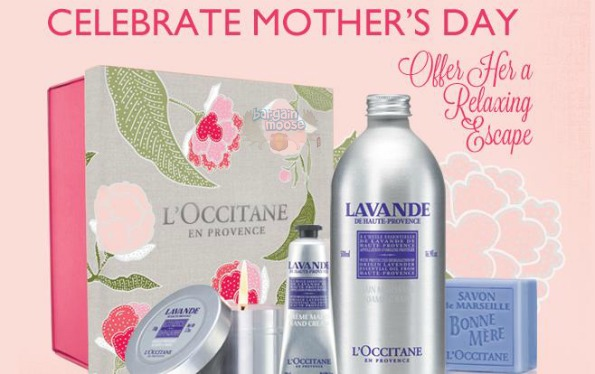 motherhood promo code shipping image search results 595x374