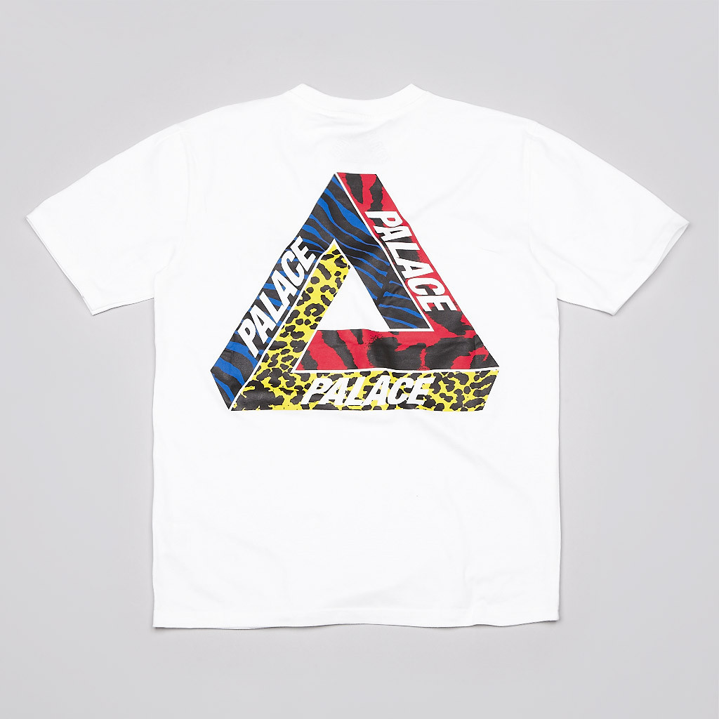 Palace The UKs Hottest Skate Brand Drop Their Spring Line 1024x1024