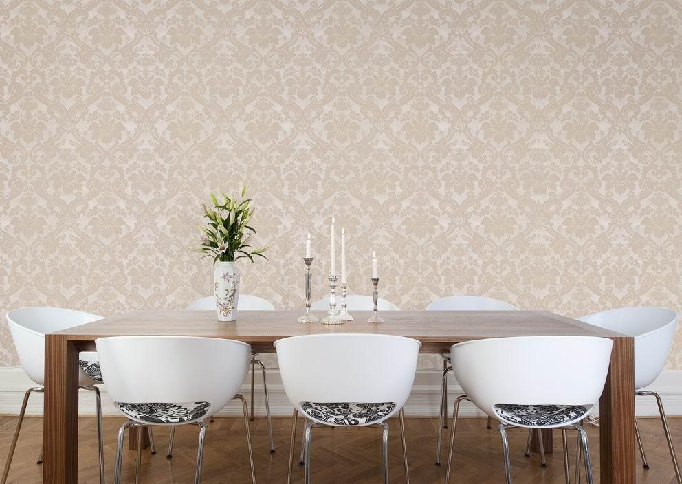 Buy Beige Silver Wallpaper Online Wallpaper Worldwide 992x704