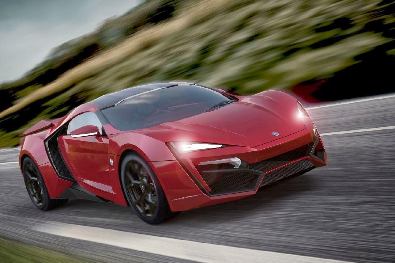 cars wallpaper ferrari cars world latest cars in dubaifast cars 1280x853