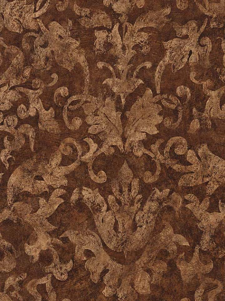 world discount wallcoverings york wallcoverings specials closeouts 720x960