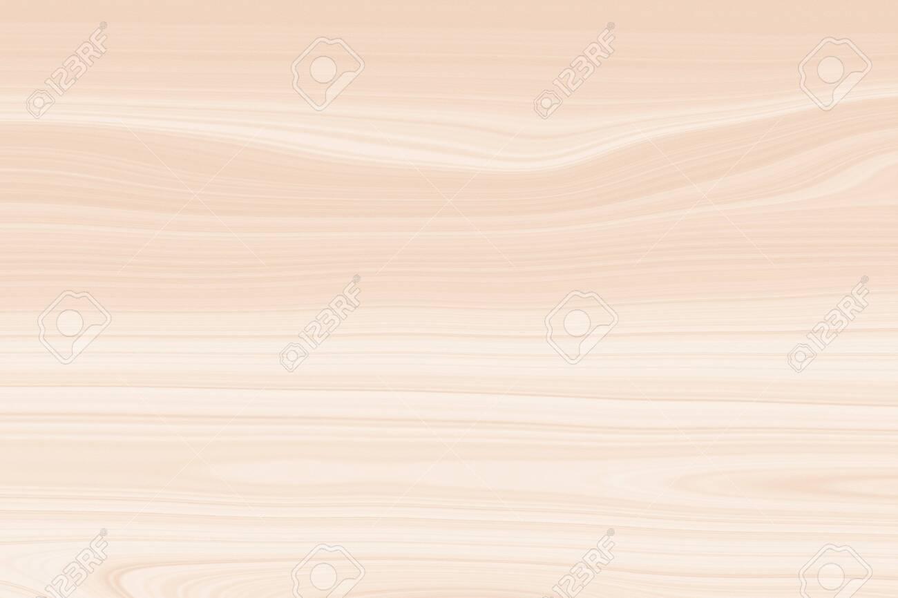 White Wood Background Texture Light Design Wallpaper Wooden 1300x866