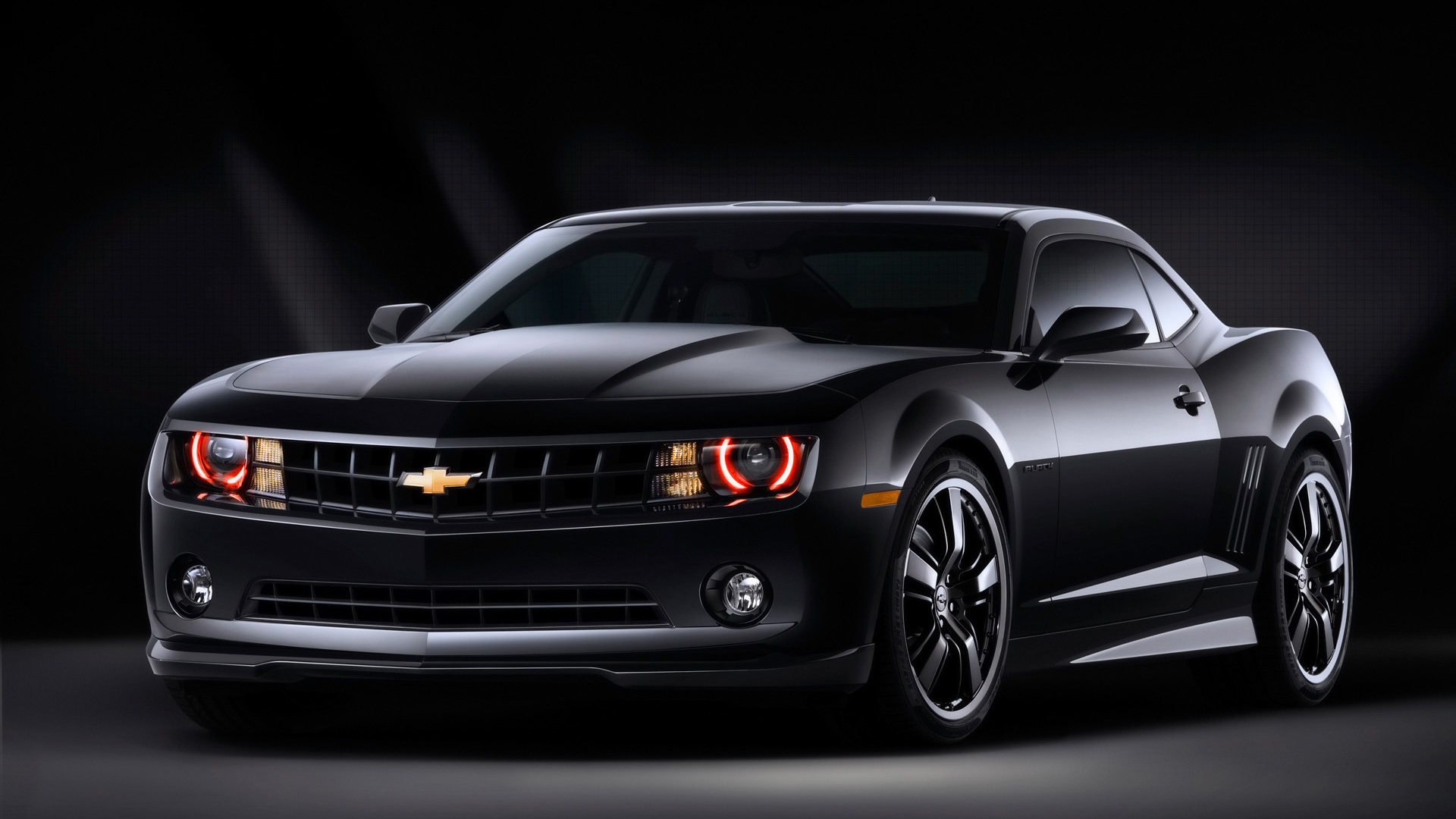 Muscle Cars wallpaper Muscle Cars hd wallpaper background desktop 1920x1080