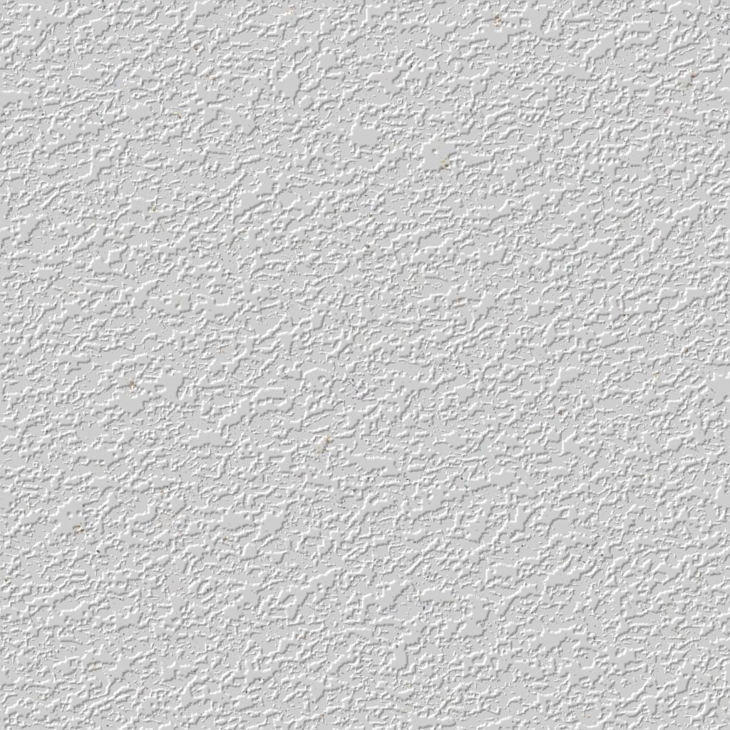 Resolution Textures Seamless wall white paint stucco plaster texture 1024x1024