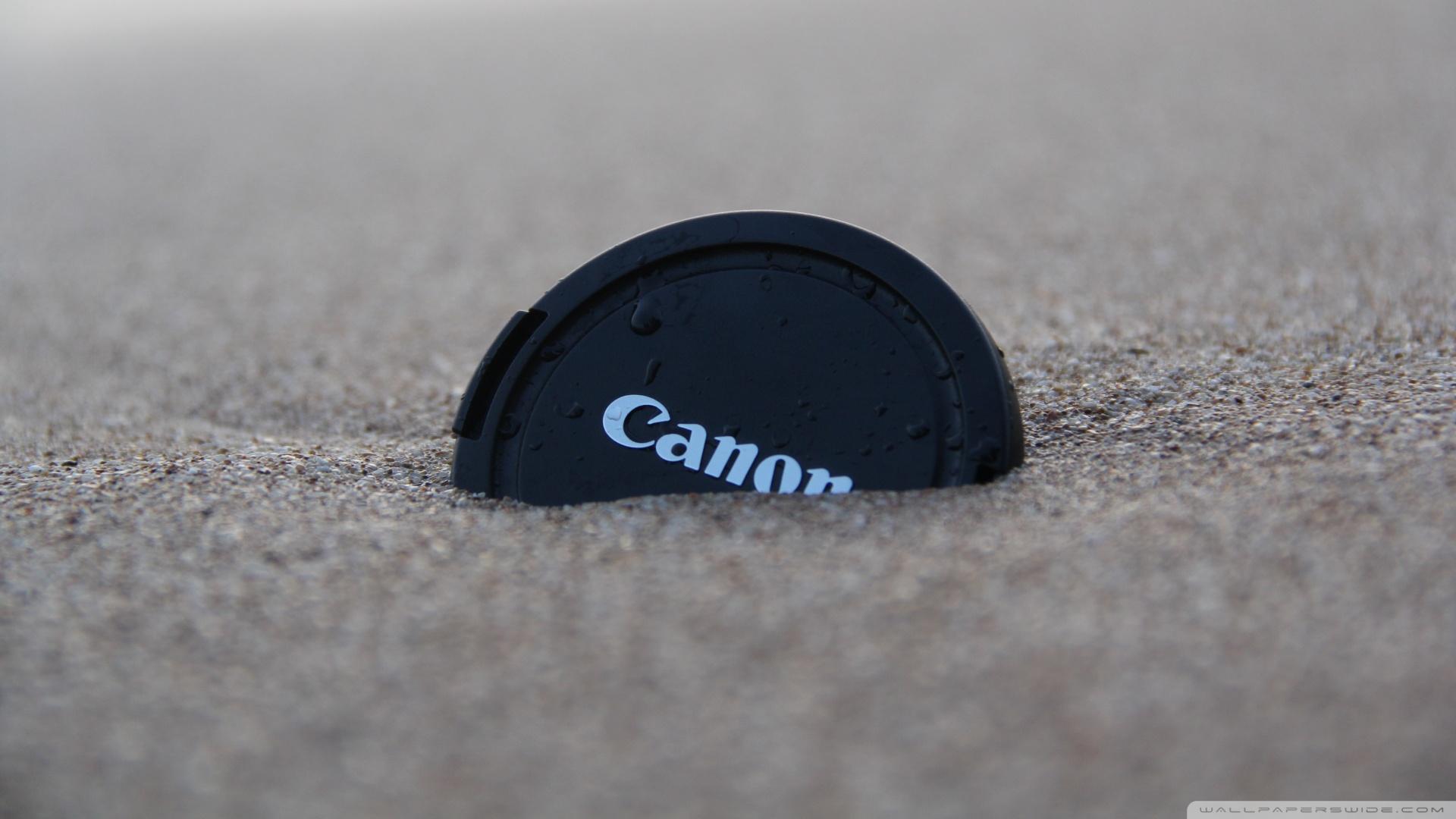 Canon 60d Wallpaper Download canon eos 1920x1080