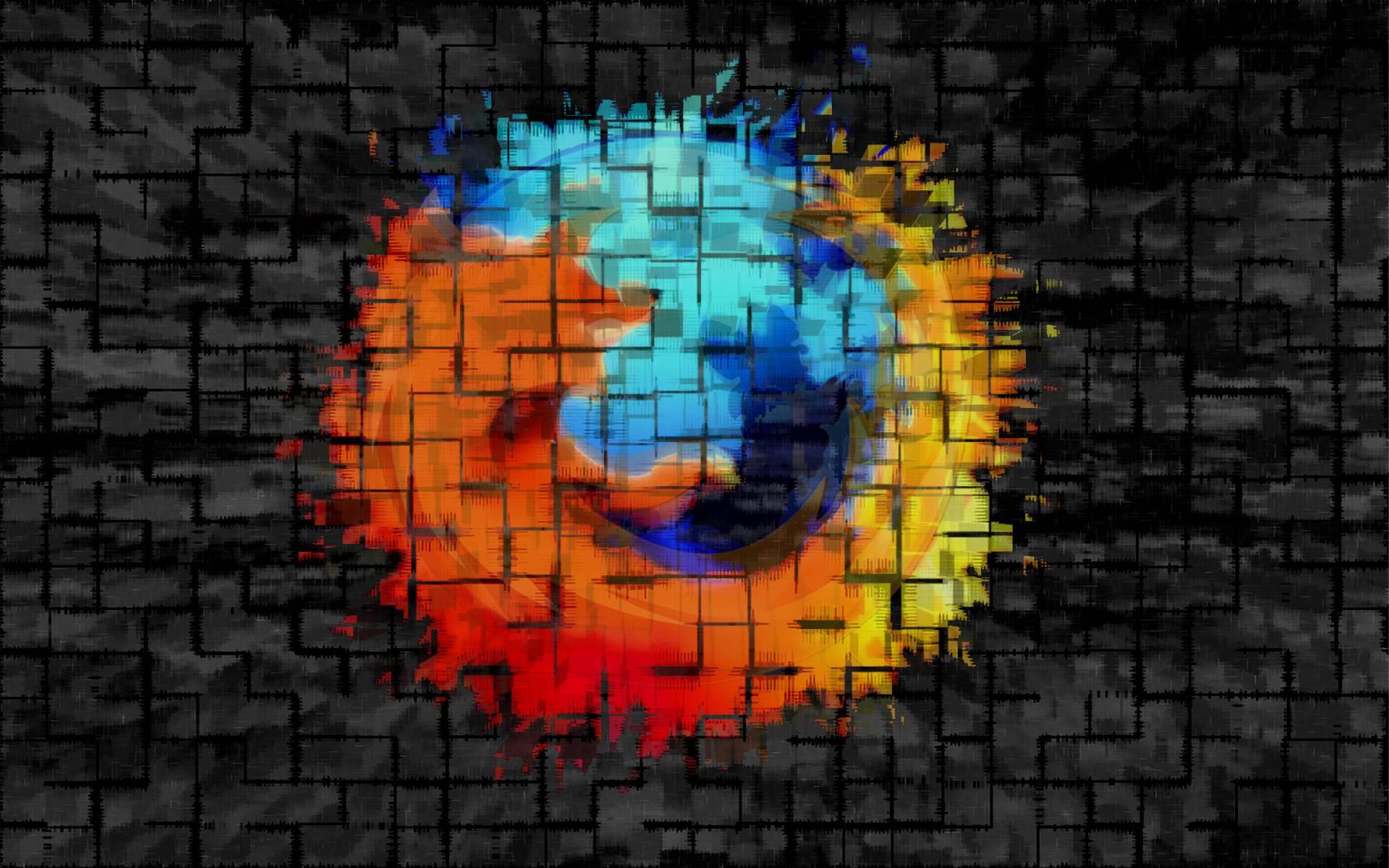 Artsy Wallpaper Desktop Image 1920x1200