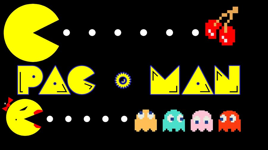 Similar Galleries Ms Pacman Icon Ms Pacman Logo Ms Pacman Game 900x506