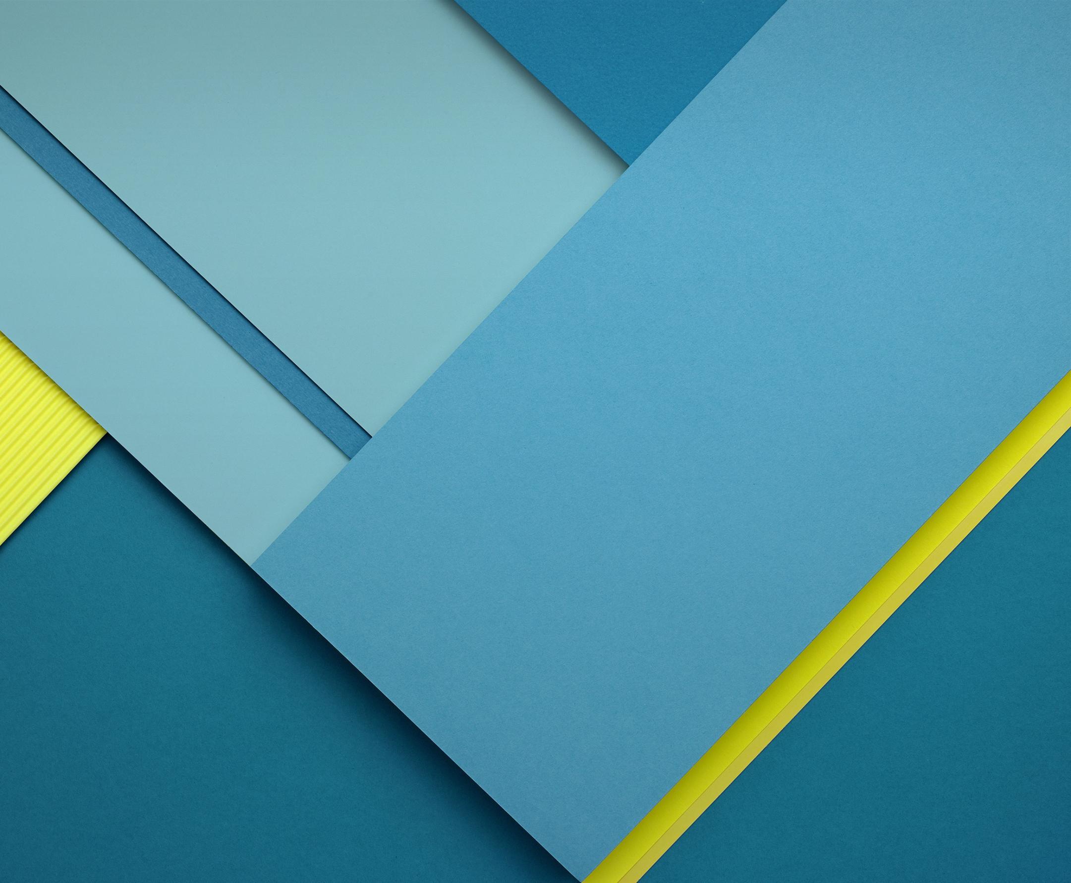 45+] Galaxy S6 Default Wallpaper on WallpaperSafari