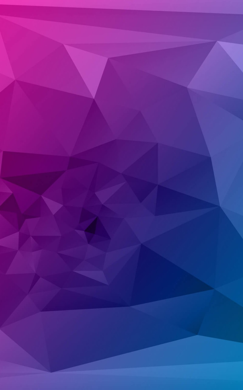 Background HD wallpaper for Kindle Fire HD   HDwallpapersnet 800x1280