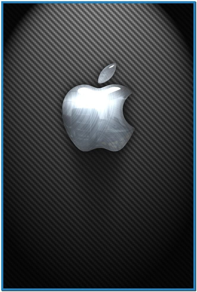 Screensaver for iphone 4g   Download 663x983