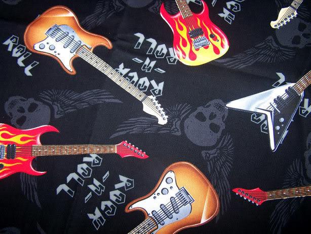 rockNroll wallpaper picture by Babi357   Photobucket 614x461