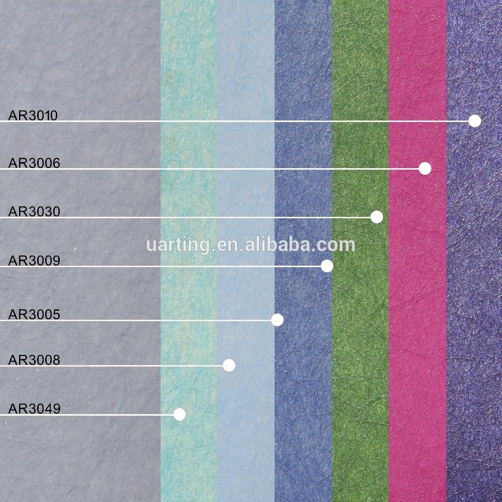 live wallpaper on the wall interior wallpaper catalogue wallpaper 1000x1000