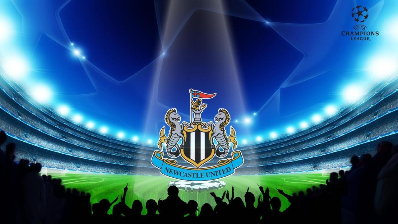 Free Download Newcastle United Football Wallpaper 1280x720 For Your Desktop Mobile Tablet Explore 22 Newcastle United Wallpapers Newcastle United Wallpapers Newcastle Wallpaper Leeds United Wallpapers