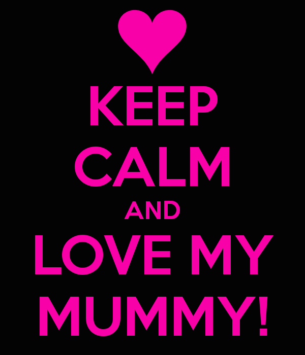 Related Pix I Love My Mommy Quotes I Love My Mommy Poems 600x700
