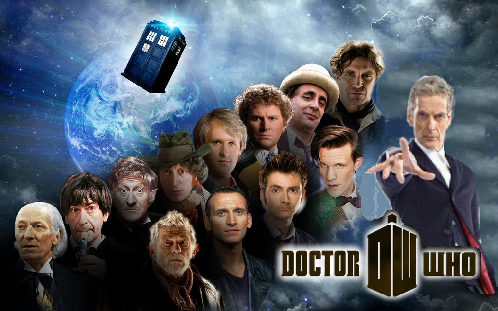 All 12 Doctors All 12 doctors 1024x640