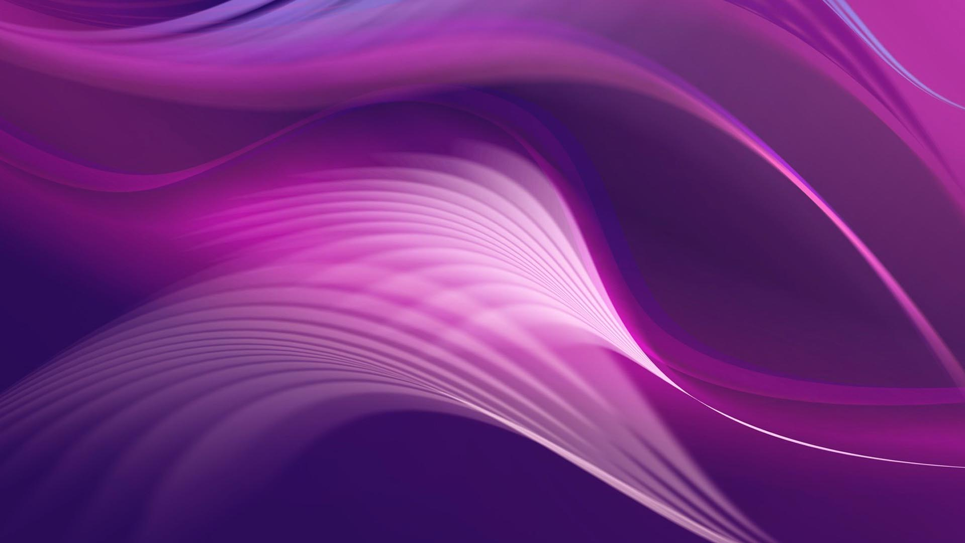 resolutions purple abstract wallpaper install on your desktop make 1920x1080