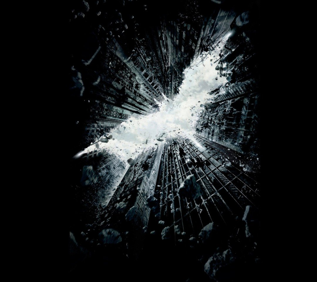 Dark Knight Rises Hd Wallpaper Logo 1080x960 pixel Popular HD 1080x960