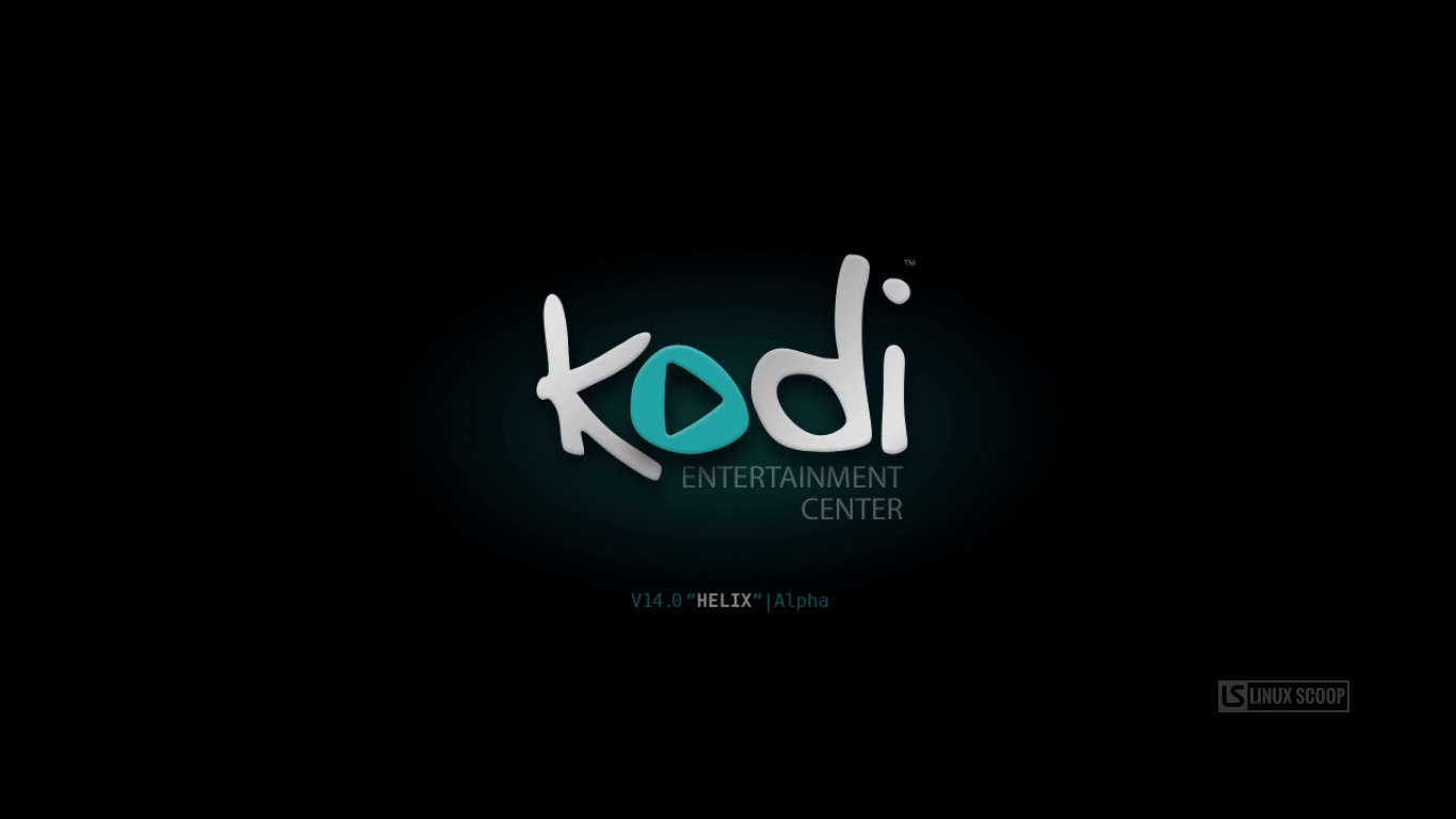 how to download media from kodi covenant