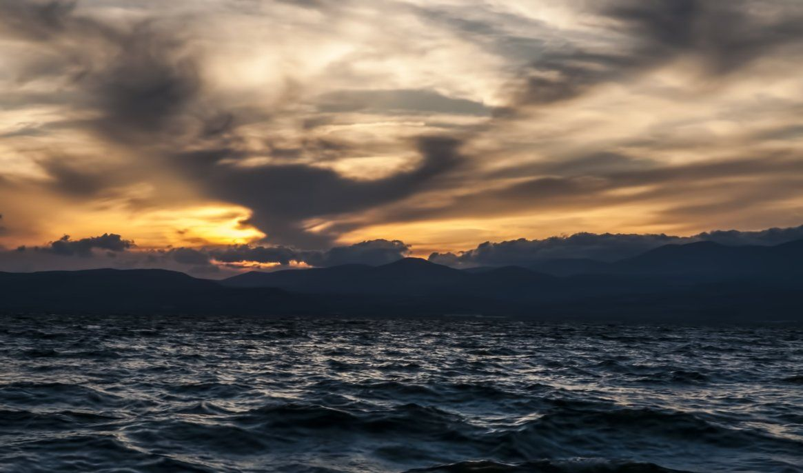 Sea of Galilee Wallpapers   Top Sea of Galilee Backgrounds 1165x686