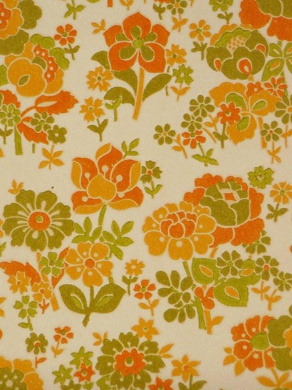 60 S Background Wallpaper Wallpapersafari