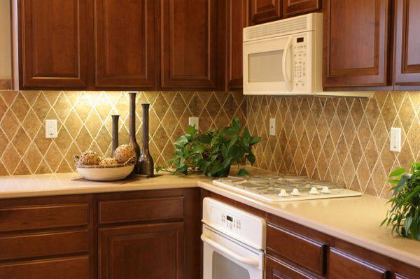Kitchen Backsplash Ideas 600399 126989 HD Wallpaper Res 600x399 600x399