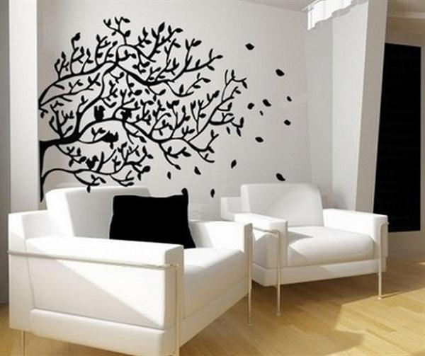 Explore Wall Art for Living Room Ideas for Your Home Smart Home 600x503