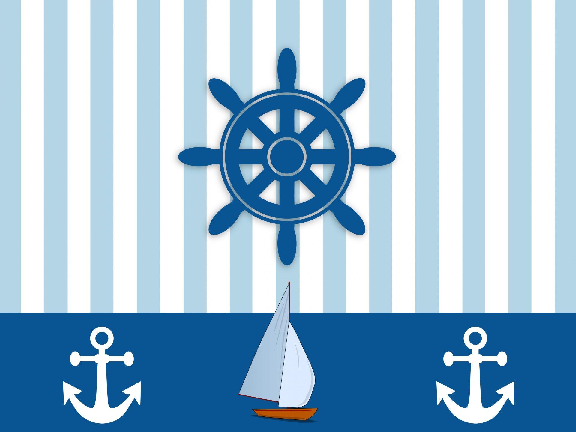 Nautical Ships Wheel Wallpaper Stock Photo   Public Domain 1920x1440