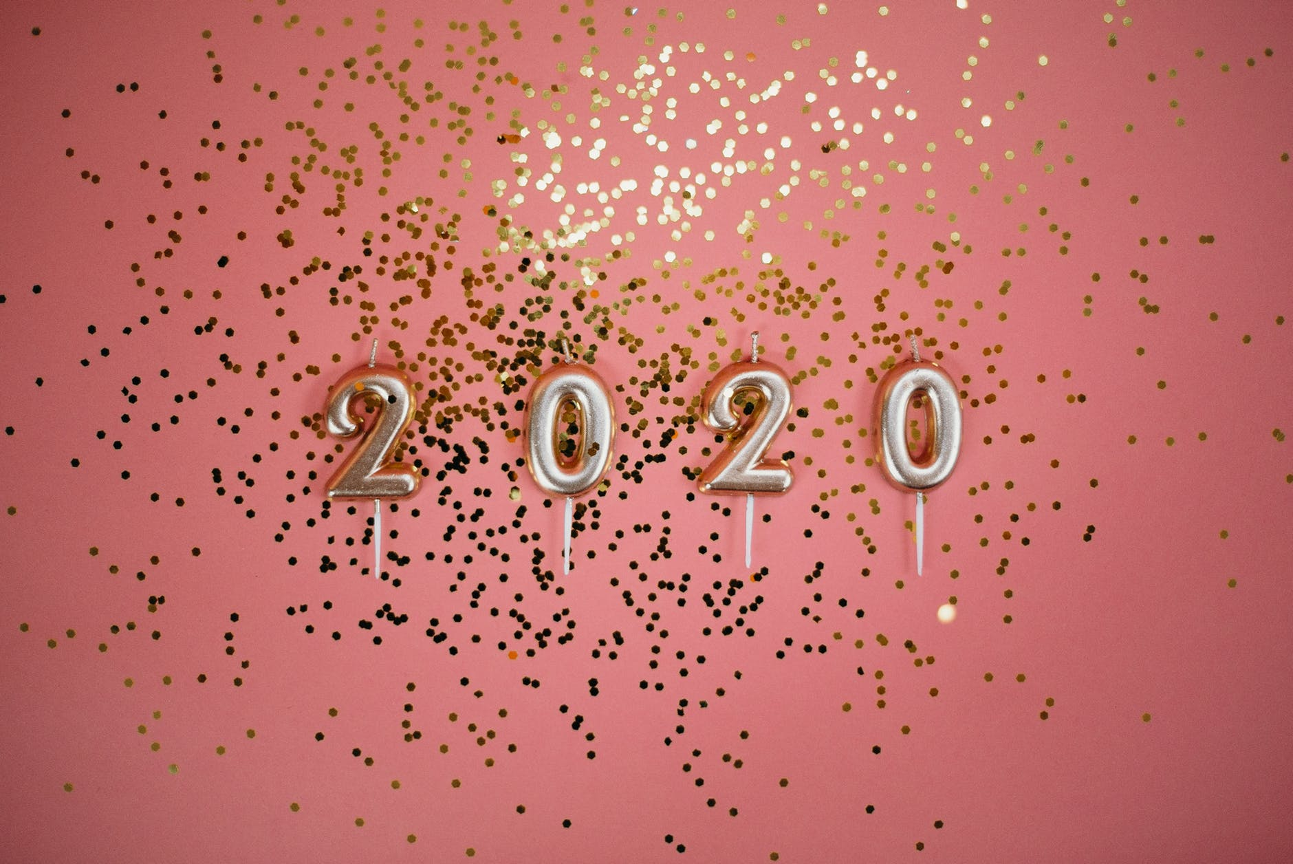 Happy New Year 2020 Images HD Wallpapers 1880x1256
