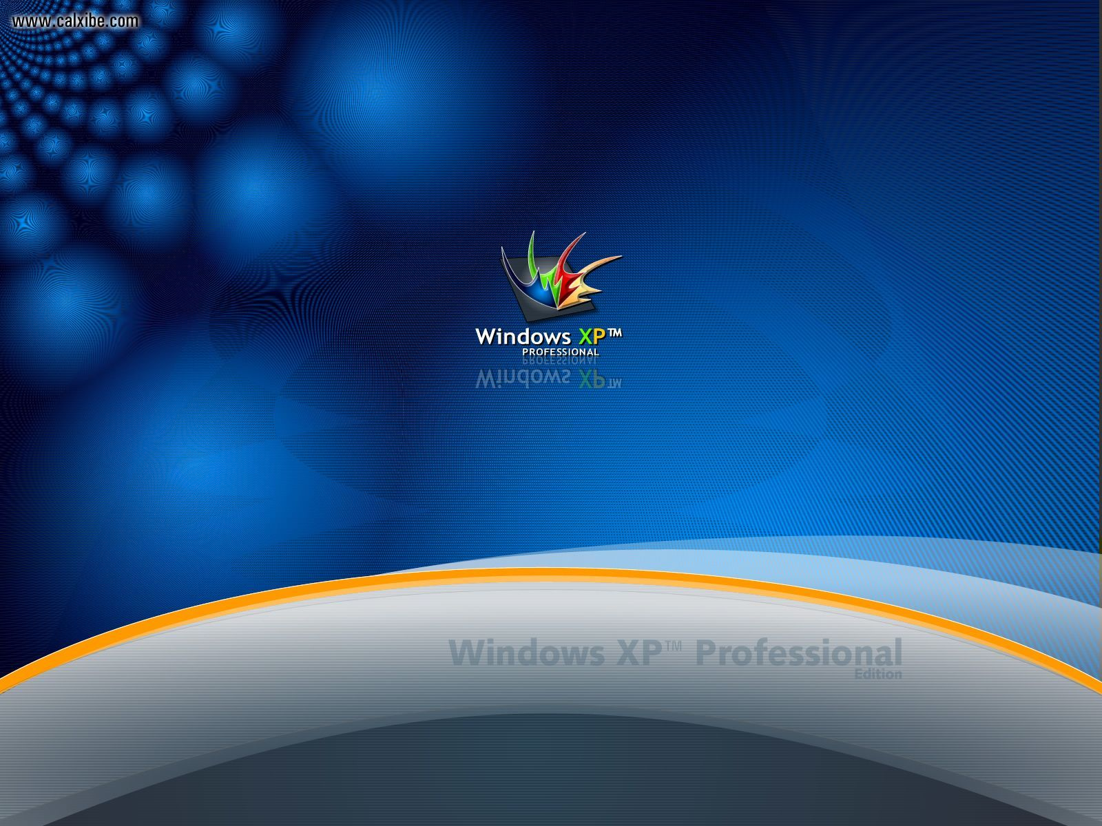 Windows XP Professional X64 Edition Free …