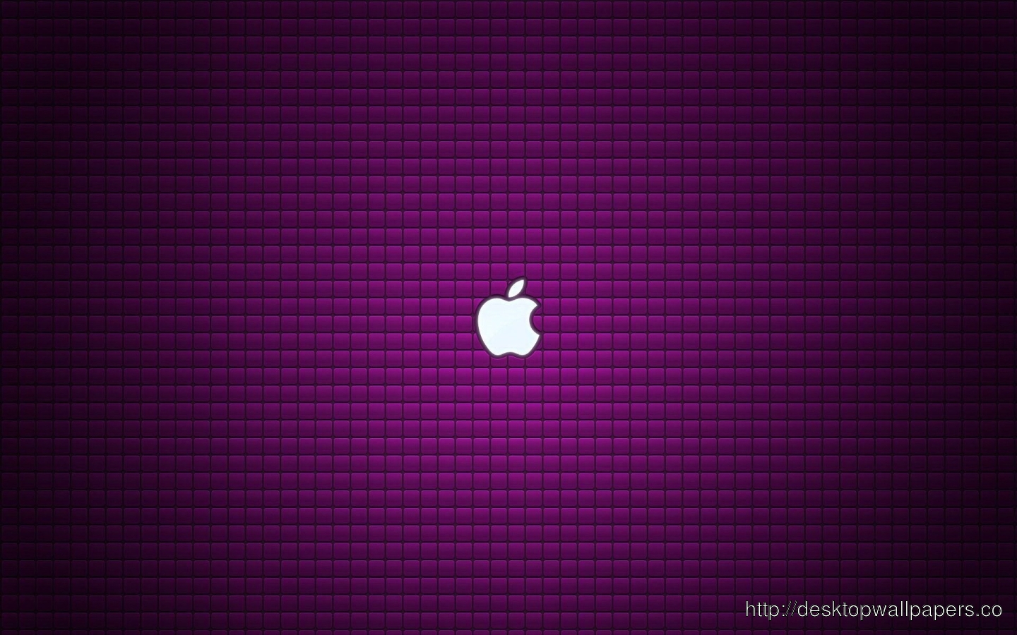 Apple Macbook Pro All Connections Wallpaper Apple macbook pro all 1440x900
