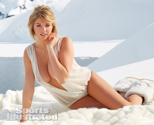Si swimsuit wallpaper wallpapersafari 618x503 for sports illustrated 2013 wallpaper photos 34285769 page 8 voltagebd Gallery
