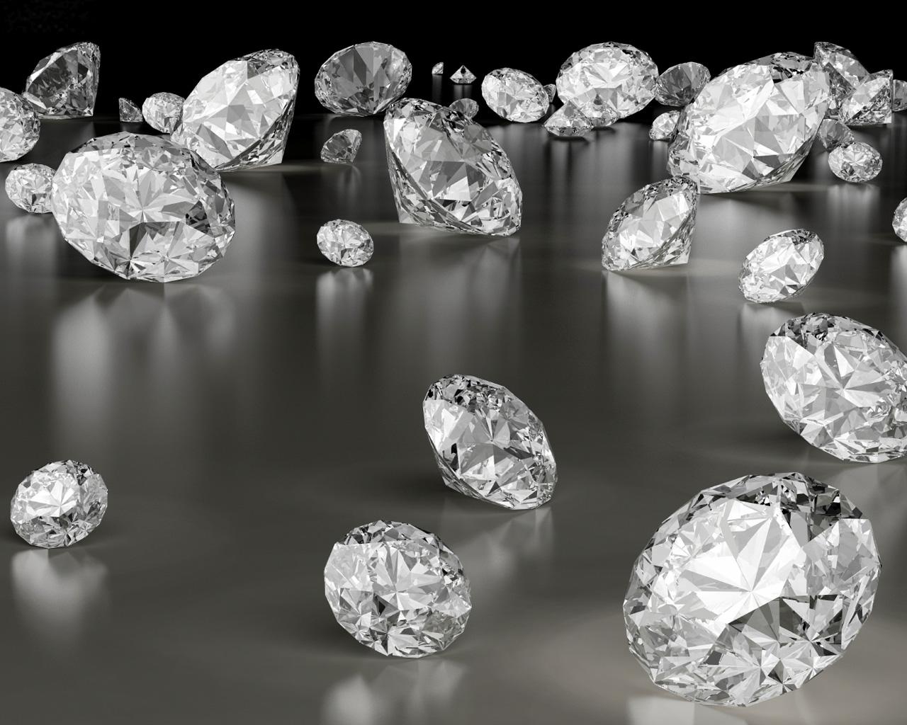 Sackowitz Jewelers Jewels Used In Movies 1280x1024