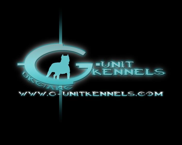Unit Logo G unit logo2jpg 750x600