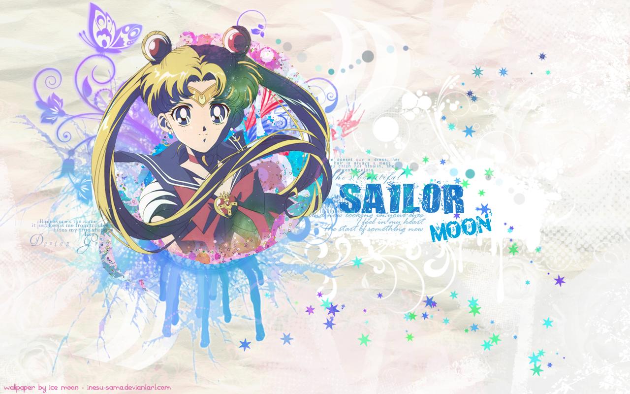 sailor moon desktop 1280x800 hd wallpaper 909062jpg 1280x800