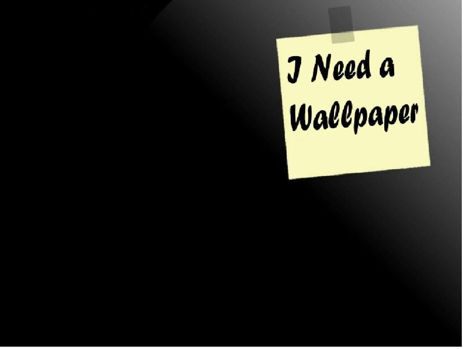 Funny Work Wallpapers   Top Funny Work Backgrounds 1600x1200