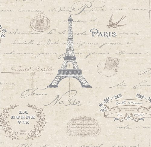 Wallpaper Paris Theme Wallpapersafari