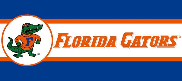 Gator Wallpapers Release Date Price and Specs 600x267