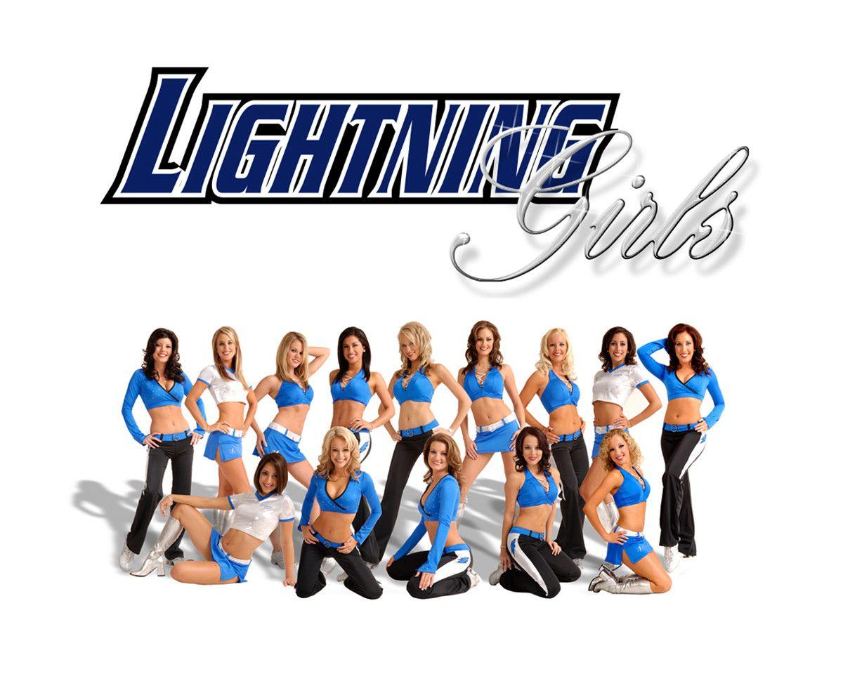 Lightning Girls Wallpaper Page   Tampa Bay Lightning   Fan Zone 1200x960
