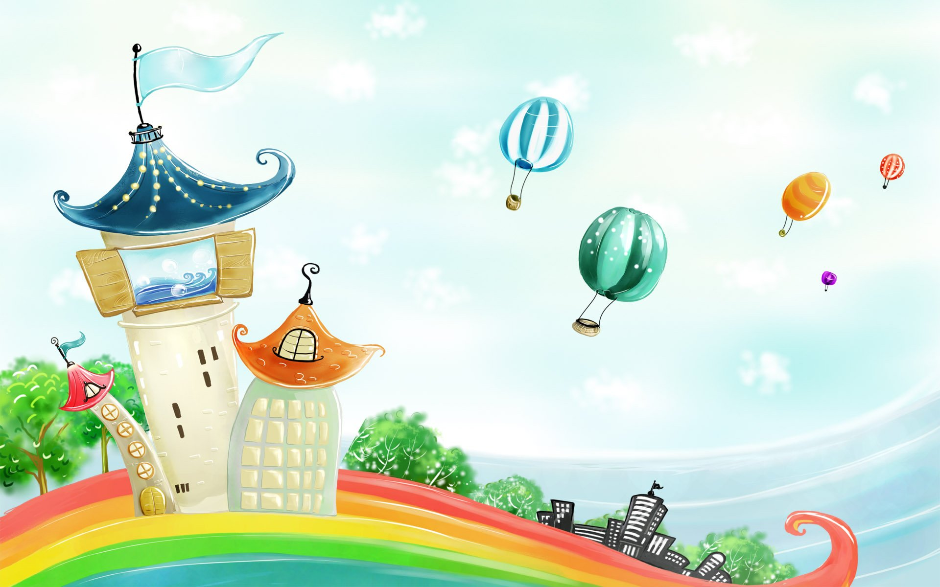Top Wallpapers 2016 Kid Wallpapers Awesome Kid 1920x1200