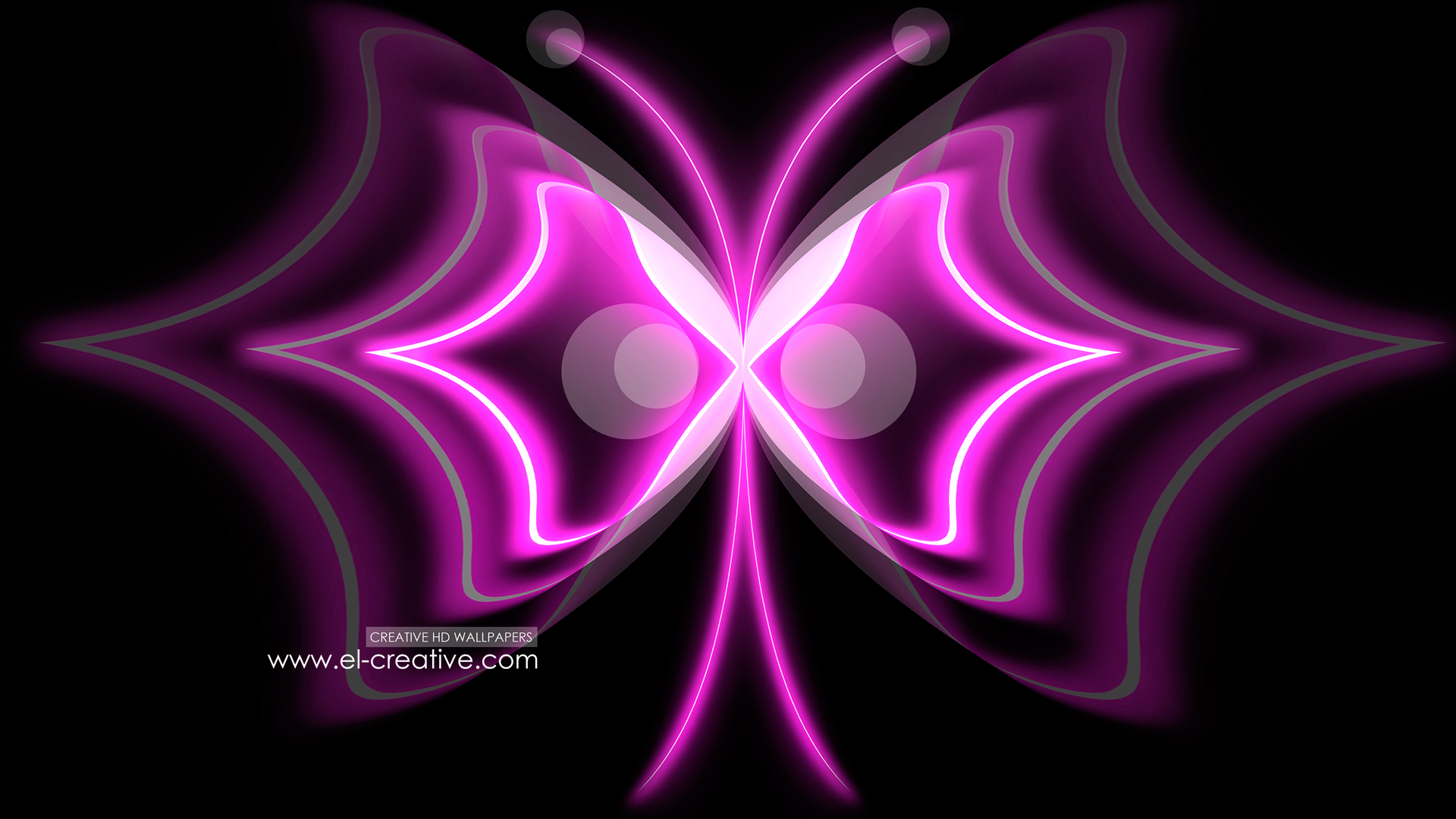 abstract kokhan creative wallpaper design pink wallpapers 1920x1080