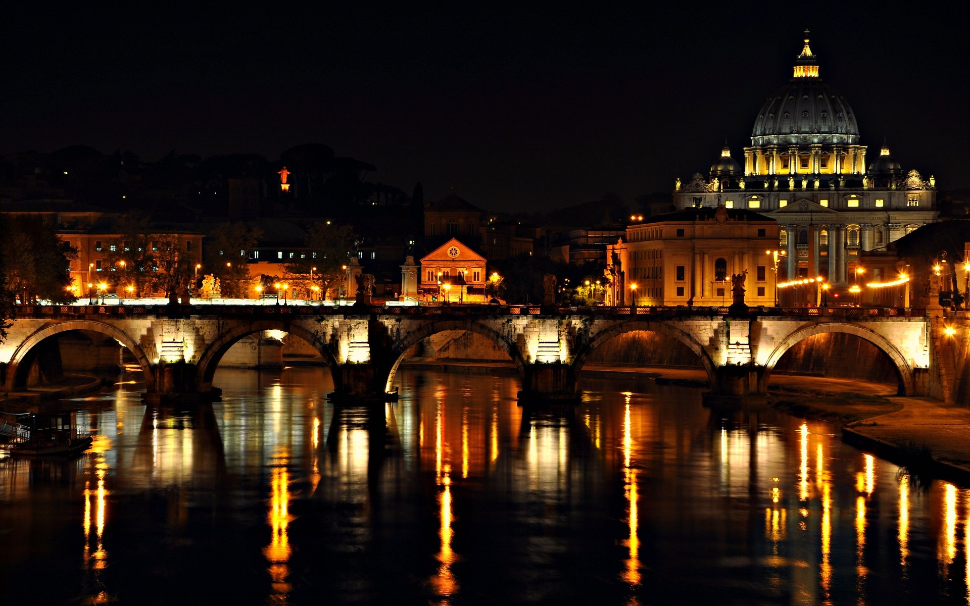 Pics Photos   Sport Roma City Wallpapers Hd As Roma Hd 1920x1200