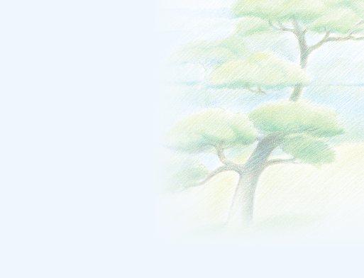 [75+] Spiritual Background Images on WallpaperSafari