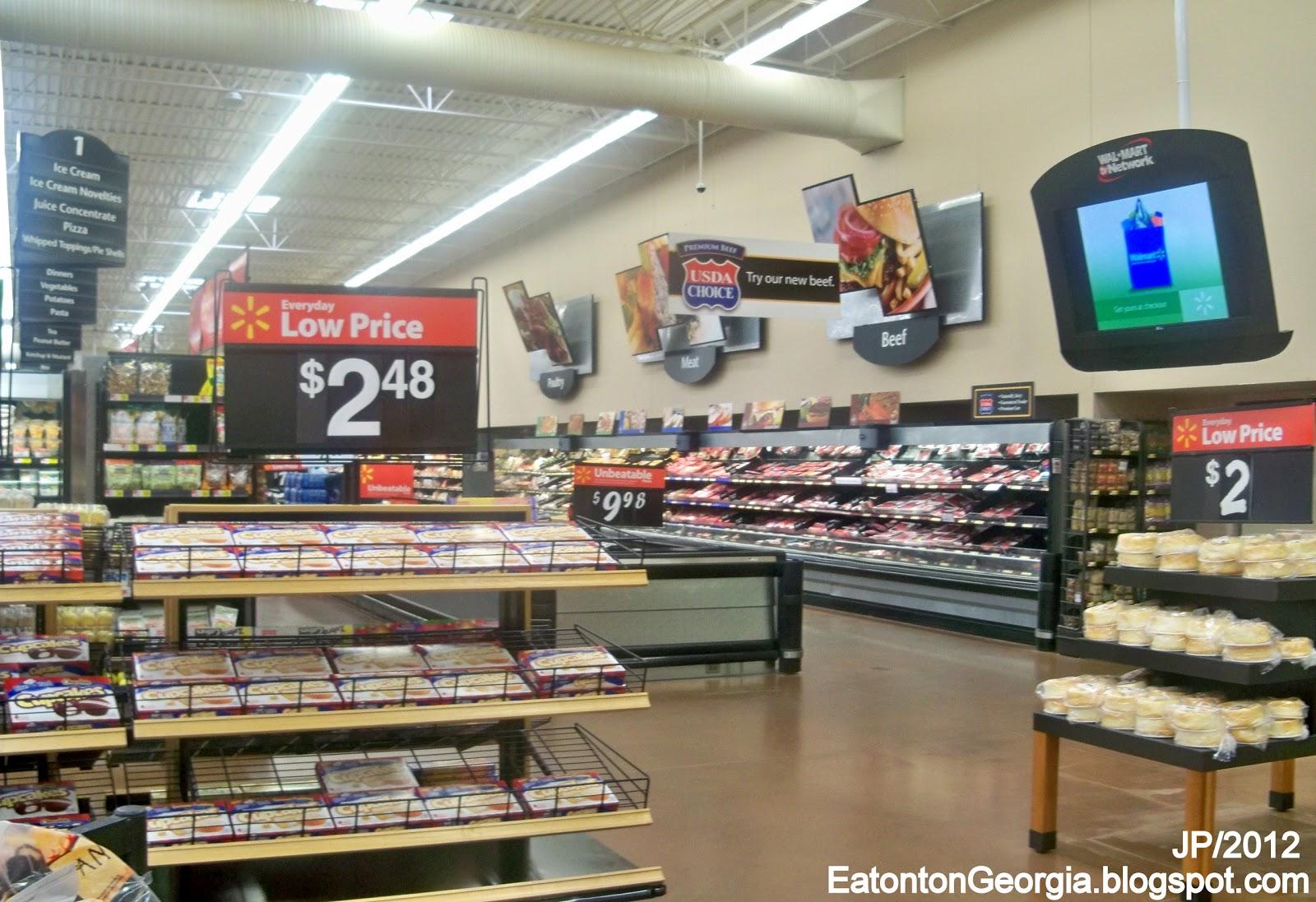 Wallpaper Walmart Wallpapersafari
